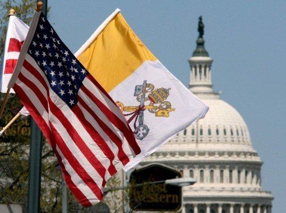 vatican-us-flags-e1404938860405