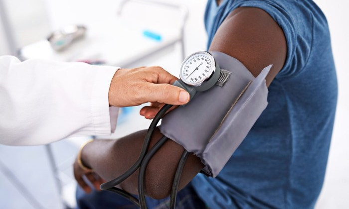cannabis-high-blood-pressure-hypertension