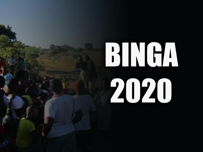 binga 2020